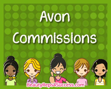 Avon-Commissions-Home