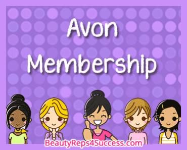 Avon-Membership-Home