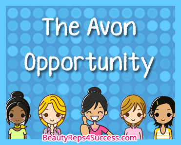 Avon-Opportunity-Home