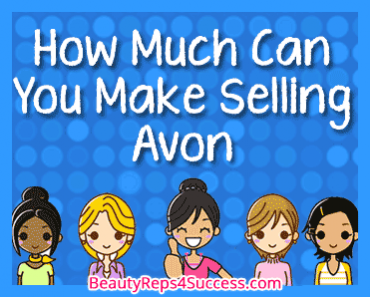 How-Much-Can-You-Make-Selling-Avon