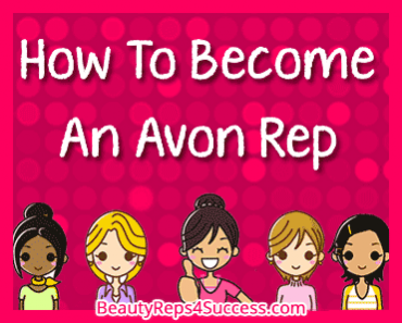 How-to-become-a-rep-home