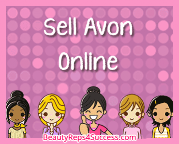 Sell-Avon-Online-Home
