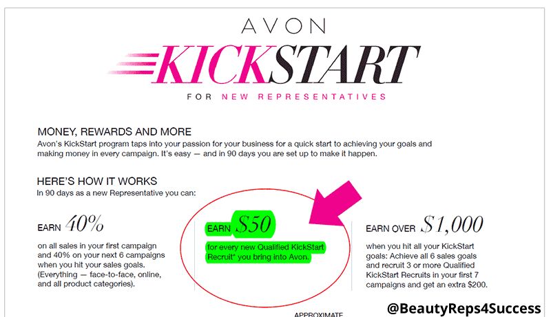 Avon-Kick-Start-Program-3