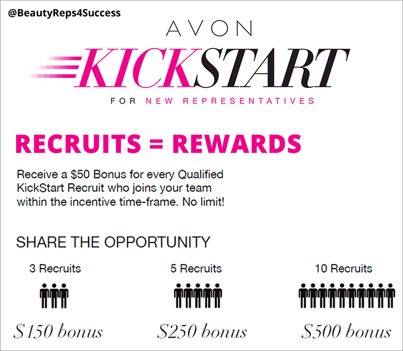 Avon-Kick-Start-Program-5