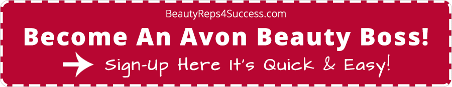 Join-Avon-Holiday-Button