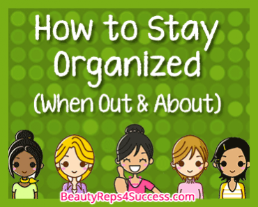 How-To-Stay-Organized-th