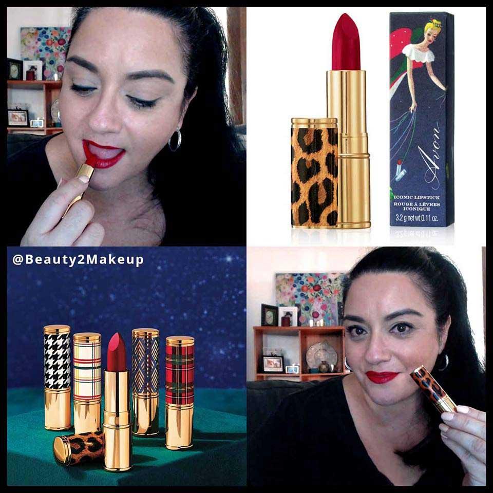 LIpstick-Review-Beauty-Influencer