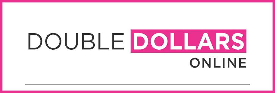 Double-Dollars-Online