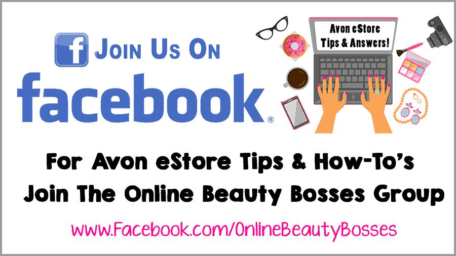 Join-Online-Beauty-Bosses