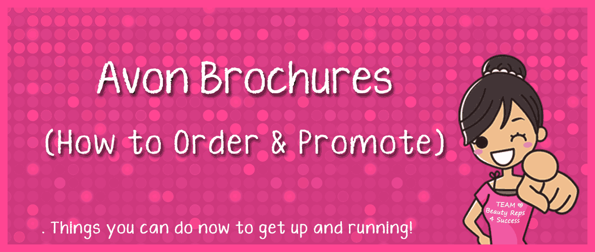 How-to-order-avon-brochures