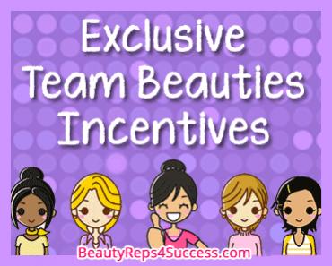 Team-Beauites-Rewards-th